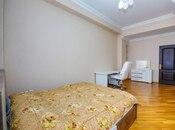 4 otaqlı yeni tikili - Sahil m. - 230 m² (15)