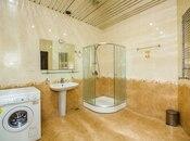 4 otaqlı yeni tikili - Sahil m. - 230 m² (16)