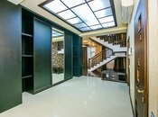 6 otaqlı yeni tikili - Nəsimi r. - 500 m² (7)