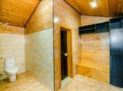 6 otaqlı yeni tikili - Nəsimi r. - 500 m² (30)