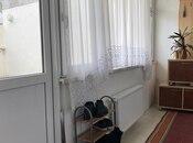3 otaqlı ev / villa - Xırdalan - 75 m² (7)
