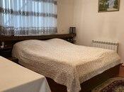 3 otaqlı ev / villa - Xırdalan - 75 m² (8)