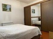 3 otaqlı ev / villa - Xırdalan - 75 m² (9)