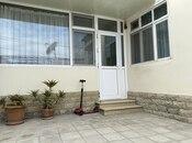 3 otaqlı ev / villa - Xırdalan - 75 m² (23)