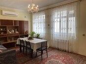3 otaqlı ev / villa - Xırdalan - 75 m² (13)