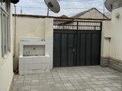 3 otaqlı ev / villa - Xırdalan - 75 m² (19)