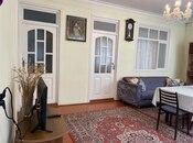 3 otaqlı ev / villa - Xırdalan - 75 m² (14)