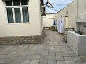 3 otaqlı ev / villa - Xırdalan - 75 m² (24)