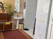 3 otaqlı ev / villa - Xırdalan - 75 m² (6)
