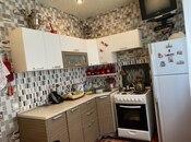 3 otaqlı ev / villa - Xırdalan - 75 m² (27)