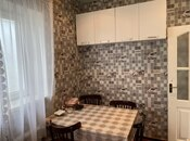 3 otaqlı ev / villa - Xırdalan - 75 m² (26)