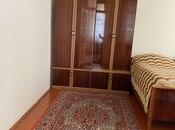 3 otaqlı ev / villa - Xırdalan - 75 m² (10)