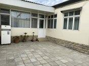 3 otaqlı ev / villa - Xırdalan - 75 m² (18)