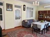 3 otaqlı ev / villa - Xırdalan - 75 m² (16)