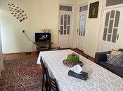 3 otaqlı ev / villa - Xırdalan - 75 m² (17)