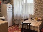 3 otaqlı ev / villa - Xırdalan - 75 m² (15)