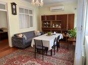 3 otaqlı ev / villa - Xırdalan - 75 m² (11)