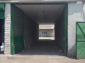 Obyekt - Nərimanov r. - 1000 m² (5)