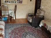 2 otaqlı köhnə tikili - Qara Qarayev m. - 45 m² (2)
