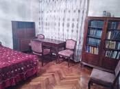 2 otaqlı köhnə tikili - 28 May m. - 55 m² (6)