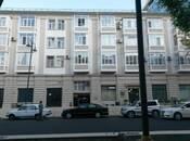 2 otaqlı köhnə tikili - 28 May m. - 55 m² (17)