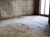 3 otaqlı yeni tikili - 28 May m. - 111 m² (7)
