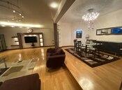 4 otaqlı yeni tikili - Nəsimi r. - 222 m² (21)