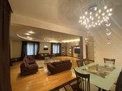 4 otaqlı yeni tikili - Nəsimi r. - 222 m² (22)