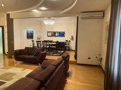 4 otaqlı yeni tikili - Nəsimi r. - 222 m² (33)