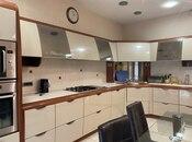 4 otaqlı yeni tikili - Nəsimi r. - 222 m² (31)