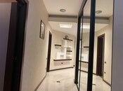 4 otaqlı yeni tikili - Nəsimi r. - 222 m² (27)