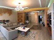3 otaqlı yeni tikili - 28 May m. - 150 m² (9)