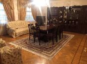 5 otaqlı köhnə tikili - Nəsimi r. - 130 m² (12)
