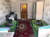 5 otaqlı köhnə tikili - Nəsimi r. - 130 m² (13)