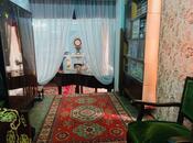 5 otaqlı köhnə tikili - Nəsimi r. - 130 m² (10)