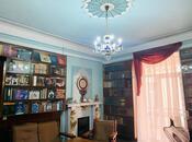 5 otaqlı köhnə tikili - Nəsimi r. - 130 m² (7)
