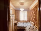 5 otaqlı köhnə tikili - Nəsimi r. - 130 m² (8)