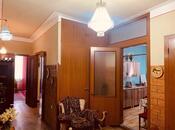 5 otaqlı köhnə tikili - Nəsimi r. - 130 m² (14)