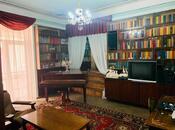 5 otaqlı köhnə tikili - Nəsimi r. - 130 m² (17)