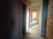 3 otaqlı yeni tikili - Sumqayıt - 147 m² (9)