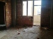 3 otaqlı yeni tikili - Sumqayıt - 147 m² (10)