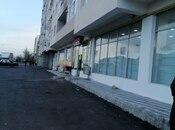 3 otaqlı yeni tikili - Sumqayıt - 147 m² (3)