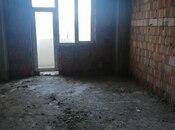 3 otaqlı yeni tikili - Sumqayıt - 147 m² (11)