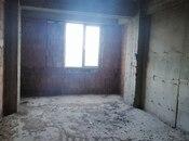 3 otaqlı yeni tikili - Sumqayıt - 147 m² (8)