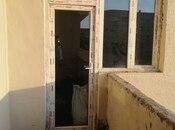 3 otaqlı yeni tikili - Sumqayıt - 147 m² (12)