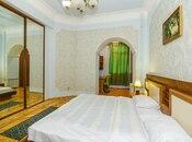 2 otaqlı köhnə tikili - Sahil m. - 65 m² (10)