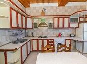 2 otaqlı köhnə tikili - Sahil m. - 65 m² (14)