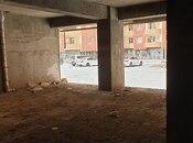 Obyekt - İnşaatçılar m. - 56 m² (4)