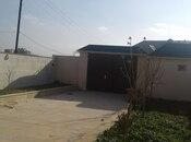 7 otaqlı ev / villa - Xırdalan - 220 m² (3)