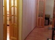 5 otaqlı köhnə tikili - Həzi Aslanov m. - 110 m² (2)